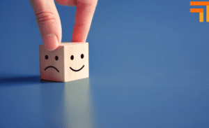 how to cope with emotional investing